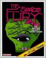 Ms. Space Fury
