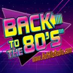 Hot Hitz 80's