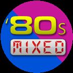 80s Mixed