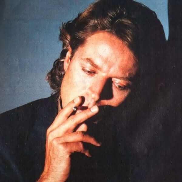 80s Remixes 14 - Jazzmaster Mike - The80guy.com