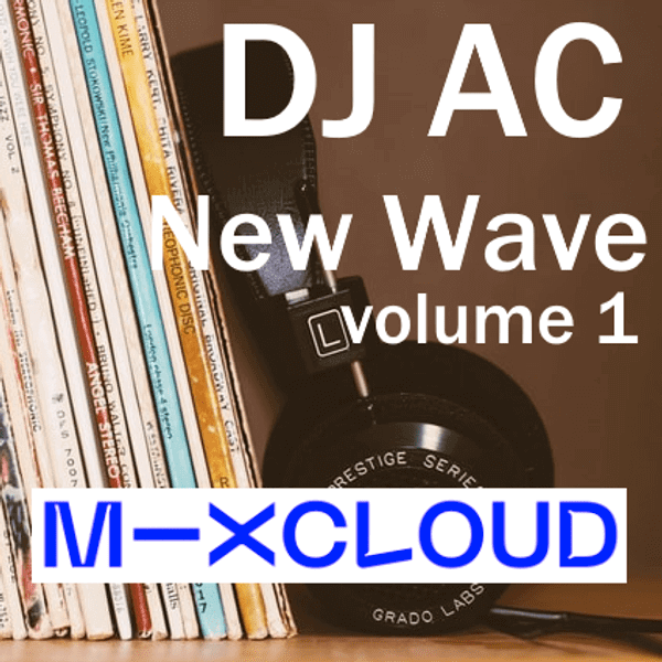 New Wave vol. 1