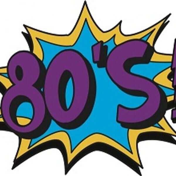 80´s - Rock & Pop - MDC - The80guy.com