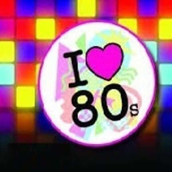 Biggest Hit's Of 1983 Megamix - MC MELLO - The80guy.com