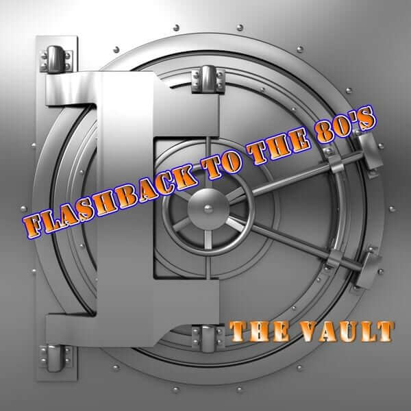 Flashback To the 80's (The Vault) - MC MELLO - The80guy.com