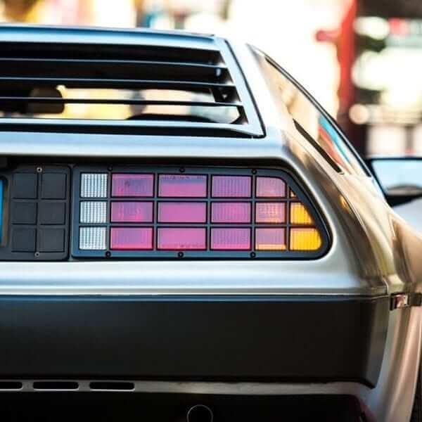 Mellow Mellow FM: 80s Smooth Jazz
